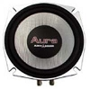 Art Sound Aura Z5W Midbass