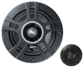 Blaupunkt VPc 542 Pro