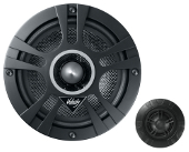 Blaupunkt VPc 662 Pro