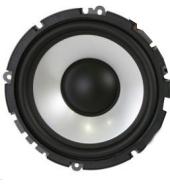 DLS UPi6 bass