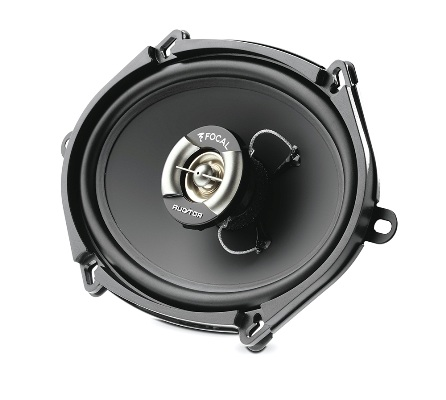 Focal Performance Auditor R-570C. Технические характеристики Performance Auditor R-570C.