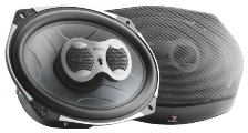 Focal Perfomance PC 710