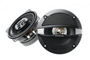 Focal Performance Auditor R-100C