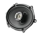 Focal Performance Auditor R-570C