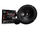 Helix C62C