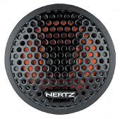 Hertz DT 16