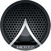 Hertz ET 20