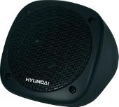 Hyundai H-CSC102