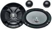 JVC CS-FS60