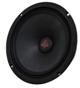 Kicx Gorilla Bass GB-8N