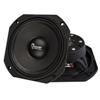 Kicx Tornado Sound 6.5EN (4 Ohm)