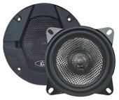 Kicx GFQ-100