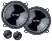Mac Audio MAC MP 2.13