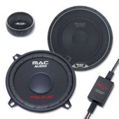 Mac Audio MAC PRO FLAT 2.13