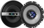 Sony XS-F1725
