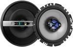 Sony XS-F1735