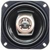Soundstream RBT402