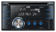 JVC KW-XR417EE